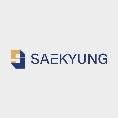 legacy UI modernization EZNGO nexacro difingo devpack Resus
